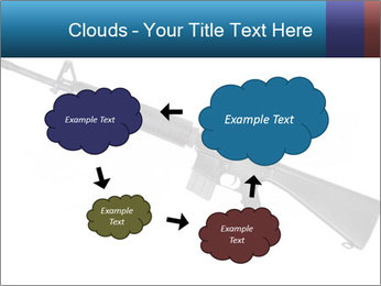 0000080363 PowerPoint Template - Slide 72