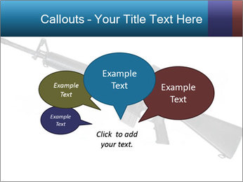 0000080363 PowerPoint Templates - Slide 73