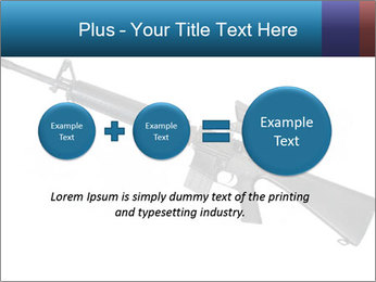 0000080363 PowerPoint Templates - Slide 75