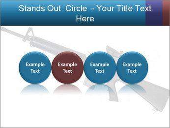 0000080363 PowerPoint Templates - Slide 76