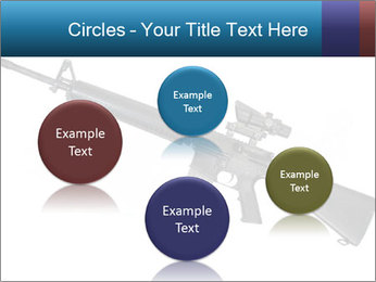 0000080363 PowerPoint Templates - Slide 77