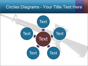 0000080363 PowerPoint Templates - Slide 78