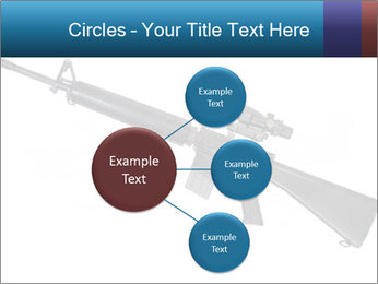 0000080363 PowerPoint Templates - Slide 79