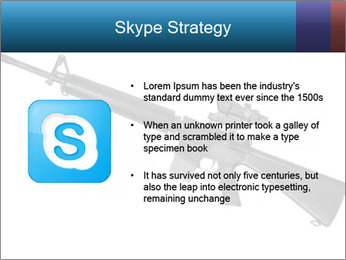 0000080363 PowerPoint Templates - Slide 8