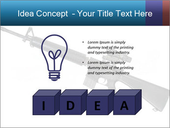 0000080363 PowerPoint Templates - Slide 80