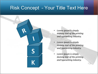 0000080363 PowerPoint Templates - Slide 81