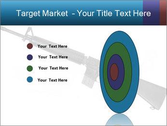 0000080363 PowerPoint Template - Slide 84