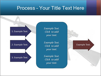 0000080363 PowerPoint Templates - Slide 85