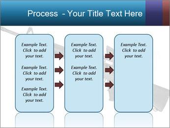 0000080363 PowerPoint Template - Slide 86