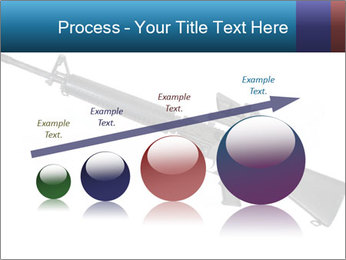 0000080363 PowerPoint Templates - Slide 87