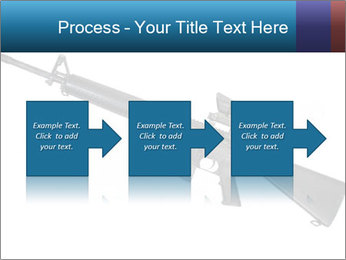 0000080363 PowerPoint Templates - Slide 88