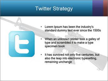0000080363 PowerPoint Template - Slide 9