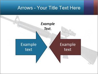 0000080363 PowerPoint Template - Slide 90