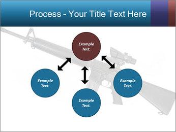 0000080363 PowerPoint Template - Slide 91