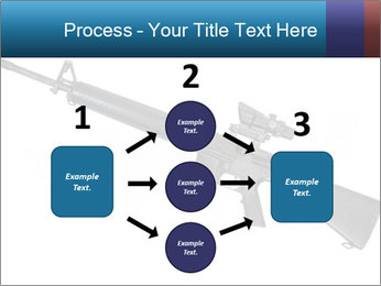 0000080363 PowerPoint Templates - Slide 92