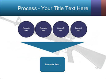 0000080363 PowerPoint Templates - Slide 93
