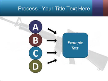 0000080363 PowerPoint Templates - Slide 94