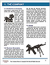 0000080363 Word Template - Page 3