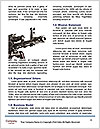 0000080363 Word Templates - Page 4
