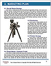 0000080363 Word Templates - Page 8