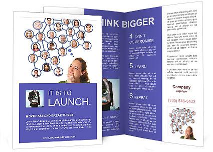 0000080364 Brochure Template