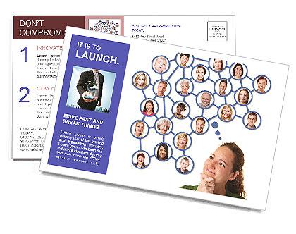 0000080364 Postcard Templates