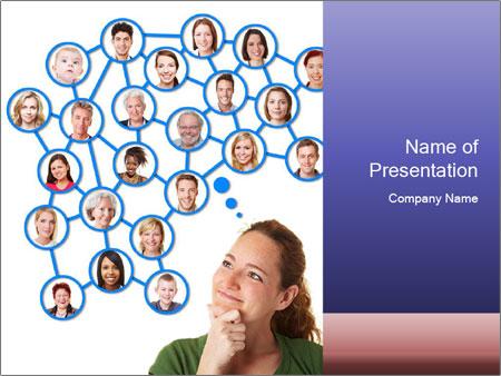 0000080364 PowerPoint Templates