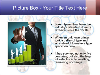 0000080364 PowerPoint Template - Slide 13