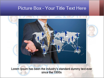 0000080364 PowerPoint Template - Slide 16
