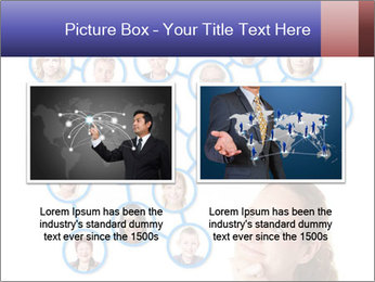 0000080364 PowerPoint Template - Slide 18