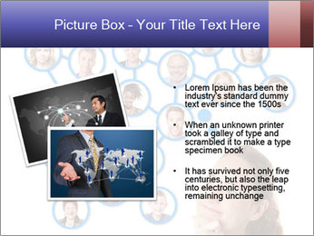 0000080364 PowerPoint Template - Slide 20