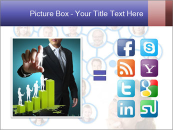 0000080364 PowerPoint Template - Slide 21