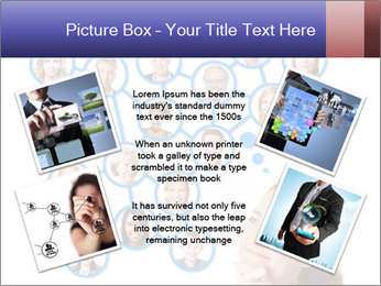 0000080364 PowerPoint Template - Slide 24