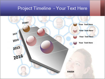 0000080364 PowerPoint Template - Slide 26
