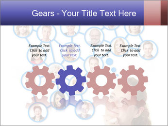 0000080364 PowerPoint Template - Slide 48