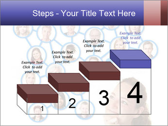 0000080364 PowerPoint Template - Slide 64