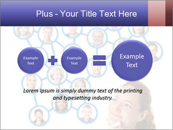 0000080364 PowerPoint Template - Slide 75