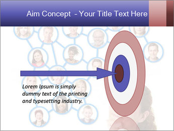 0000080364 PowerPoint Template - Slide 83