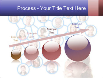 0000080364 PowerPoint Template - Slide 87