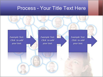 0000080364 PowerPoint Template - Slide 88
