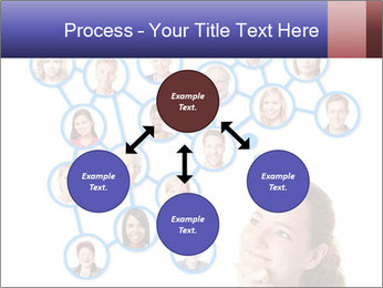0000080364 PowerPoint Template - Slide 91