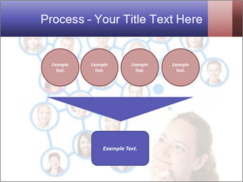 0000080364 PowerPoint Template - Slide 93