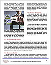 0000080364 Word Template - Page 4