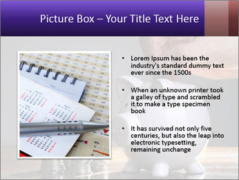 0000080365 PowerPoint Templates - Slide 13