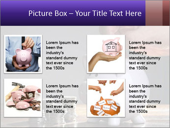 0000080365 PowerPoint Templates - Slide 14