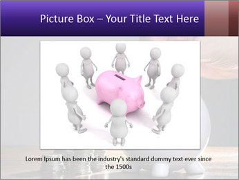 0000080365 PowerPoint Templates - Slide 15