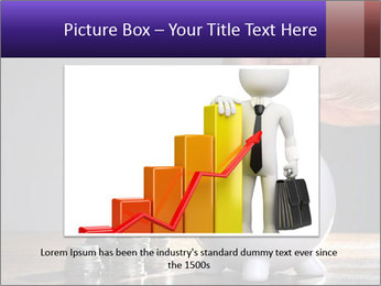 0000080365 PowerPoint Templates - Slide 16