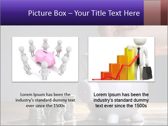0000080365 PowerPoint Templates - Slide 18