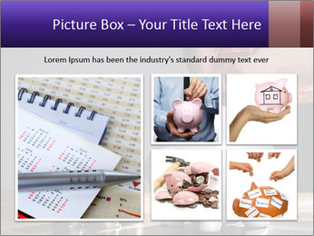 0000080365 PowerPoint Templates - Slide 19