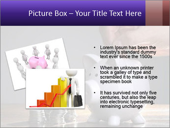 0000080365 PowerPoint Templates - Slide 20